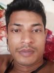 Manas, 27  , Jaypur