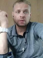 Seksa ne ishchu, 36, Russia, Khebda