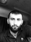 Ando, 29  , Staraya Kupavna
