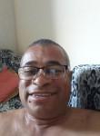 Marcelo, 50  , Caldas Novas