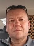 Sergey , 44  , Tashkent