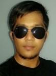 chek, 35  , Kuching