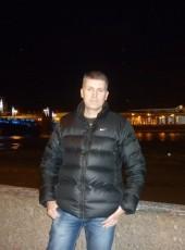 Nikolay, 48, Russia, Saint Petersburg