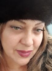 Nuriya, 46, Russia, Kyzyl