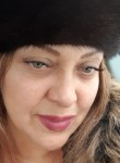Nuriya, 46  , Kyzyl