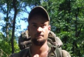 Сергій, 27 - Just Me