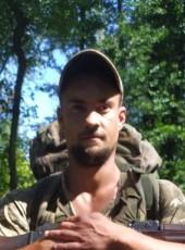 Сергій, 27, Ukraine, Pervomaysk (Luhansk)
