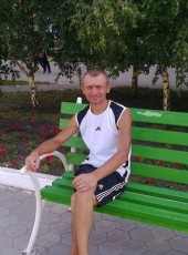 Aleksandr, 37, Kazakhstan, Kostanay