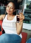 amessan melissa, 22  , Abidjan