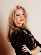 Olga, 24, Ukraine, Voznesensk