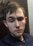 Alek, 21  , Riga