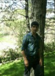 Mert yaman, 23  , Hizan