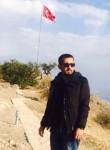 Rasim, 29  , Sefaatli