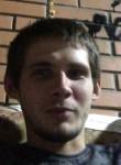 Danil, 19  , Krasnodar