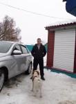 Vitaliy, 39  , Pavlovsk (Voronezj)