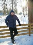 Костя, 25, Lviv