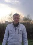 vladimir, 46 лет, Отрадный
