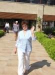 Elena, 57  , Nebug