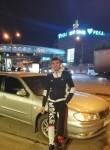 Sergey, 30, Novosibirsk