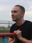 Pavel, 32  , Ivatsevichy