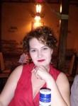 olesya, 35  , Labinsk
