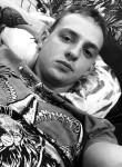 Futersh, 21  , Michurinsk