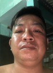 Túphilips, 36, Hanoi