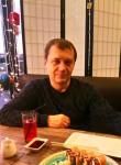 Nikolay, 48, Aleksandrov