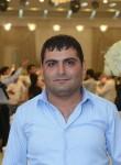 Aper, 31  , Yerevan