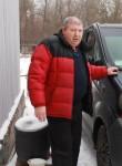 Николай, 57  , Dnipropetrovsk