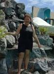 Alicia, 71, Malolos