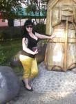 Natalka, 51  , Svalyava