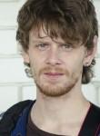 Дмитрий, 32 года, Казань