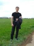 Aleksandr, 35  , Volgodonsk