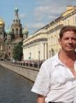 Nikolay, 53  , Nekrasovka