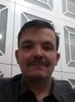 Valeriy, 52, Almaty