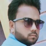 Prashant, 18  , Basoda