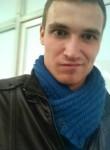 Aleksandr, 28  , Zaporizhzhya