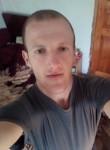 Anton, 30, Donetsk
