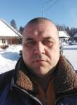 sergey, 46  , Chernogorsk