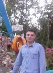 Ruslan, 41  , Edinet