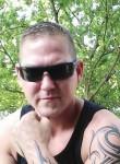 Ronny, 37  , Rosslau
