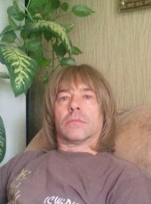 Andrey, 55, Ukraine, Shostka
