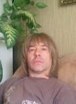 Andrey, 55  , Kiev