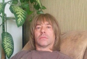 Andrey, 55 - Just Me