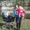 Natalka, 41 - Just Me Photography 9