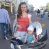Natalka, 41 - Just Me Photography 3