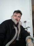 Benjamin, 58  , Le Locle