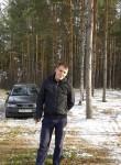 sergey, 29  , Orekhovo-Zuyevo