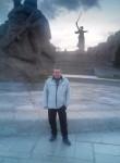 Mikhail, 40  , Sysert